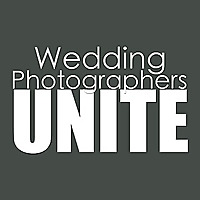Wedding Photographers Unite Podcast