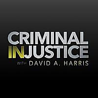 Criminal In Justice Podcast