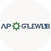 Apogeeweb