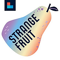 89.3 WFPL News Louisville | Strange Fruit Podcast