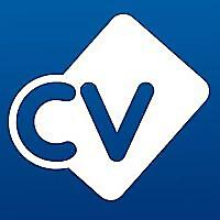 CV-Library | Recruitment Insight