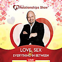 The Art of Relationships Radio Show