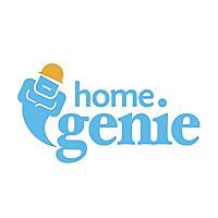 HomeGenie Blog