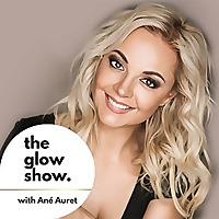 Dating Coach Ané Auret Podcast
