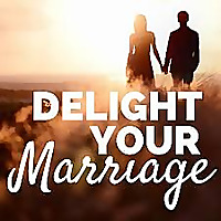 Delight Your Marriage   Sexual Intimacy, Relationship Advice, & Christianity