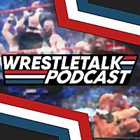 Wrestle Talk's Wrestle Ramble