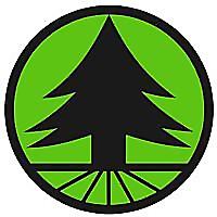 LC Tree Service   San Diego Tree Service