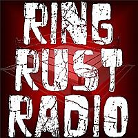 Ring Rust Radio