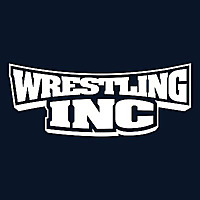 Wrestling Inc Podcast