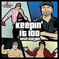 Keepin It 100 with Konnan