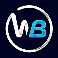 World BizWeek