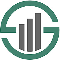 The Sure Investing Podcast