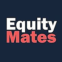 Equity Mates Investing Podcast