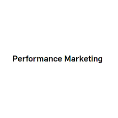 Target Marketing Magazine   The Secret to Marketing Success