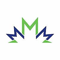 Maple Money Show