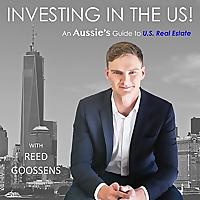 Reed Goossens | Investing In The U.S