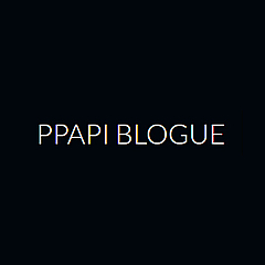 Ppapi blogue