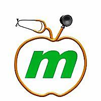 mTatva Health-PIE