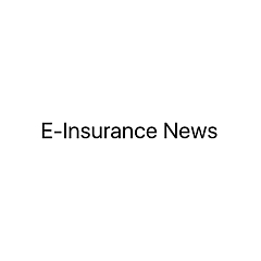 E-Insurance News