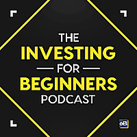 eInvesting For Beginners