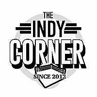The Indy Corner Podcast