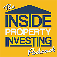 Inside Property Investing