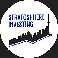 Stratosphere Investing Podcast