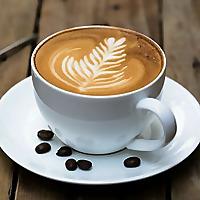 Coffee Grind Guru Blog