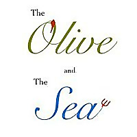 The Olive and The Sea Greek Food Blog