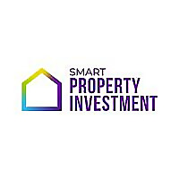 The Smart Property Investment Show