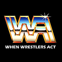 When Wrestlers Act Podcast