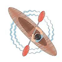My Fishing Kayak