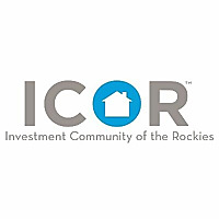 Investment Community of the Rockies