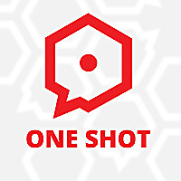The One Shot Podcast