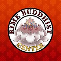Bsmart Biz Online 4960128 Top 40 Tibetan Buddhism Podcasts You Must Follow in 2021 Blog