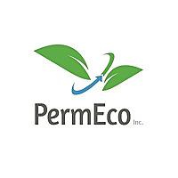 PermEco Inc.   Blog