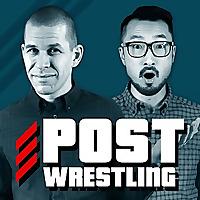 POST Wrestling
