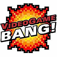 Videogame BANG! Podcast