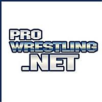 Pro Wrestling Dot Net Podcast
