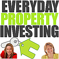 Everyday Property Investing