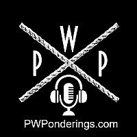 PWPonderings