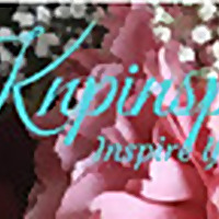 Knpinspired