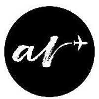 AirRentalz Blog