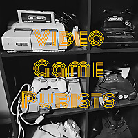 Gaming History 101