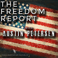 The Libertarian Republic | The Freedom Report