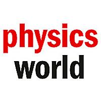 Physics World Audio