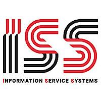 ISS Art   Custom Web Development Blog