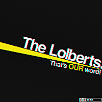 The Lolberts