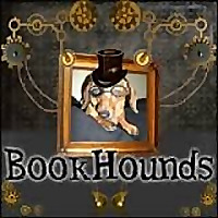 Bookhounds YA