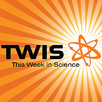 This Week in Science | Physics Podcasts